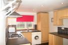 Flat in Glapton Lane, Clifton