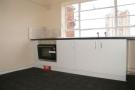 Varney Road Flat to rent
