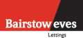 Bairstow Eves Lettings, Nottingham Lettings