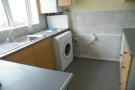 Apartment to rent in Wrightson Close...