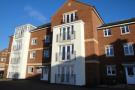 2 bedroom Apartment in Edison Way, Arnold