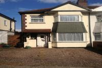 3 bed property in Marshall Grove...