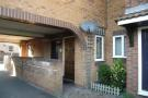 2 bedroom home in Sorrel Drive, Tamebridge