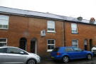 3 bedroom house to rent in Caesars Road, Newport