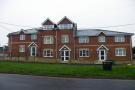 2 bed Apartment to rent in Silcombe Lane, Freshwater
