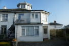 2 bed Apartment in Graeme Road, Yarmouth