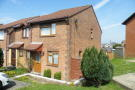 2 bed property in Pineview Drive, Newport