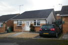 Bungalow to rent in Nelson Drive, Cowes
