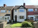 3 bed Terraced home for sale in Gospel Lane, Birmingham