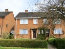 semi detached house for sale in Redlands Road, Solihull