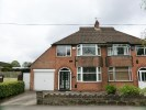 3 bedroom semi detached house in Lode Lane, Solihull