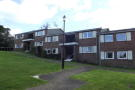 2 bed Apartment to rent in High Salterns, Seaview