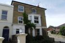 Apartment to rent in Buckingham Road, Ryde