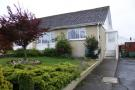 2 bed semi detached house to rent in Hazlemere Avenue...