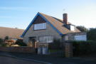 3 bed property to rent in Meadow Drive, Bembridge