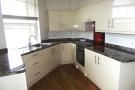 2 bedroom Apartment in Steephill Road, Shanklin