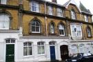 2 bedroom Apartment to rent in Steephill Road, Shanklin