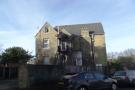 Flat to rent in Appley Rise, Ryde