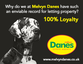 Get brand editions for Melvyn Danes, Shirley