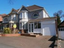 4 bedroom semi detached property for sale in Petersfield Road...