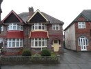semi detached home to rent in School Road, Hall Green...