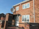 Flat in Station Road, Dorridge...