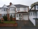 5 bed semi detached house for sale in Barton Lodge Road...