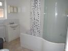 York Road - Bathroom