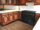 Leamington Kitchen