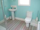 Leamington Family Bathroom