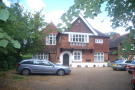 Shortlands Ground Flat to rent