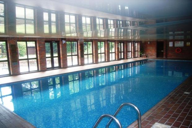1 bedroom apartment to rent in widmore road bromley br1 br1 - Houses to rent in uk with swimming pools ...