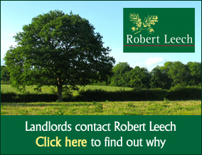 Get brand editions for Robert Leech & Partners, Oxted