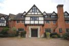 3 bed Apartment to rent in Neb Lane, Oxted