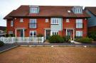 2 bedroom End of Terrace house in Merstham