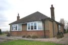 3 bedroom Detached Bungalow in Kiln Lane, Brockham