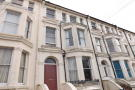1 bed Apartment in Walpole Terrace, Brighton