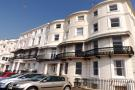 2 bed Apartment to rent in Kemp Town Seafront