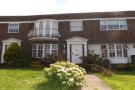 3 bed house in Prince Regents Close...