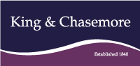 King & Chasemore Lettings, Lewes Road, Brightonbranch details