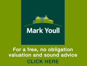 Get brand editions for Mark Youll Estate Agents, Purley