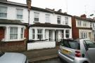 3 bed Terraced home to rent in Lower Road, Kenley