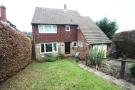 Detached property for sale in West Purley