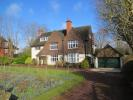 7 bedroom Detached property for sale in Webb Estate / West Purley