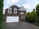 4 bedroom Detached house for sale in Purley