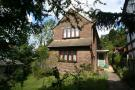 3 bedroom Detached home for sale in Purley