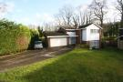 4 bed Detached home to rent in Kenley