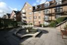 2 bed Apartment in Lansdowne Road, Purley