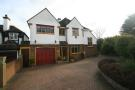 5 bed Detached house in South Croydon