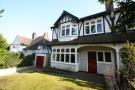 semi detached home for sale in Purley